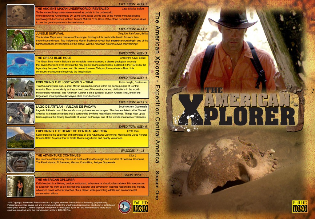 dvd_cover