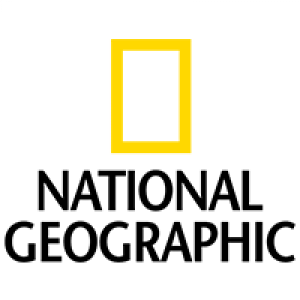 national-geographic-imagingalliance-member-logo-300x300